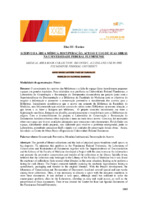 http://febab1.hospedagemdesites.ws/temp/snbu/SNBU2018_248.pdf