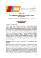 http://febab1.hospedagemdesites.ws/temp/snbu/SNBU2018_249.pdf