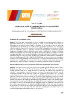 http://febab1.hospedagemdesites.ws/temp/snbu/SNBU2018_250.pdf