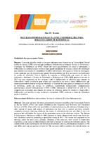 http://febab1.hospedagemdesites.ws/temp/snbu/SNBU2018_252.pdf