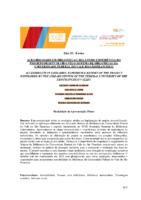 http://febab1.hospedagemdesites.ws/temp/snbu/SNBU2018_254.pdf