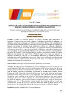 http://febab1.hospedagemdesites.ws/temp/snbu/SNBU2018_256.pdf