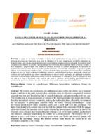SNBU2018_245.pdf