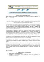 Manifesto de Florianópolis sobre a Competência em Informação e as populações vulneráveis e minorias