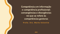 http://repositorio.febab.libertar.org/temp/coinfo_20201127.pdf