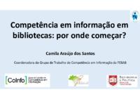 http://repositorio.febab.libertar.org/temp/camila_araujo_santos_FESPSP_GT_CoInfo.pdf