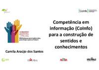 http://repositorio.febab.libertar.org/temp/camila_araujo_santos_SISEB_GT_CoInfo.pdf