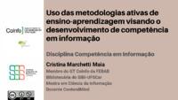 http://repositorio.febab.libertar.org/temp/cristina_maia_GT_CoInfo.pdf