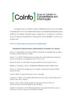 http://repositorio.febab.libertar.org/temp/carlos_alberto_avila_araujo_GT_CoInfo.pdf