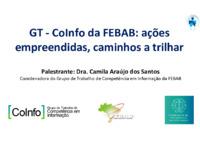 http://repositorio.febab.libertar.org/temp/palestra_V_CoInfo_GT_CoInfo.pdf