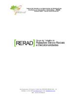 GT-RERAD_Planejamento_estrategico_posdevolutiva_revGT29.07.2020.pdf