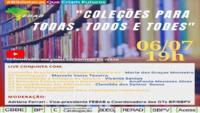 acervo_para_todes.pdf